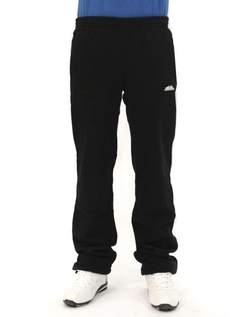 флисовые спортивные штаны мужские купить